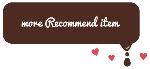 more Recommend item