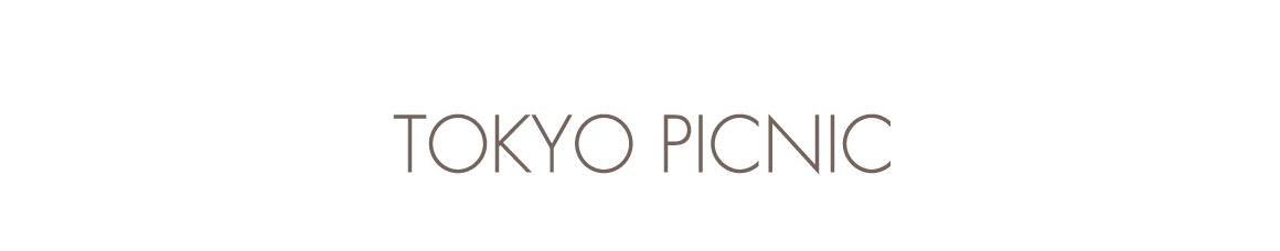TOKYO PICNIC