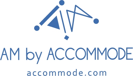 AM by ACCOMMODE